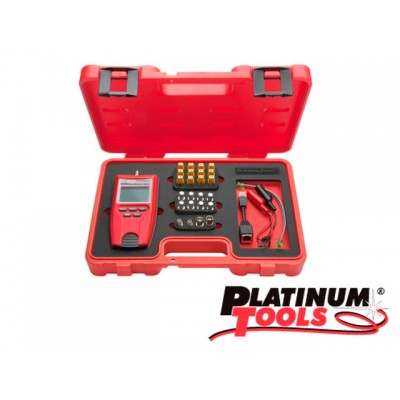 photo of Mapper Kit Platinum Tools T129K1