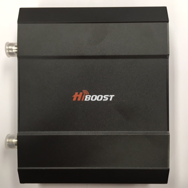 photo of HiBoost Pro Amp 4G LTE Booster F20K