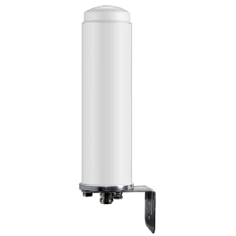 photo of Surecall LTE Omni Outdoor Antenna:  ONLY 1 LEFT!!