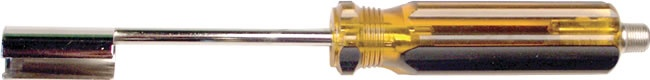photo of EZ-F-CONNECTOR-TOOL-10-11020