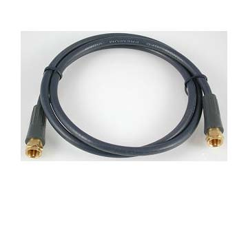 photo of COAX-3FT