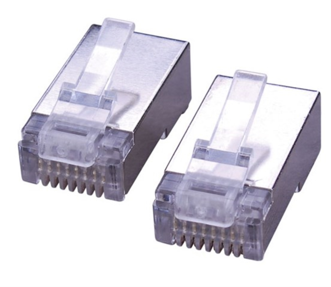 photo of CAT5-VANCO-MTP8C5S-SHIELDED-Pack100