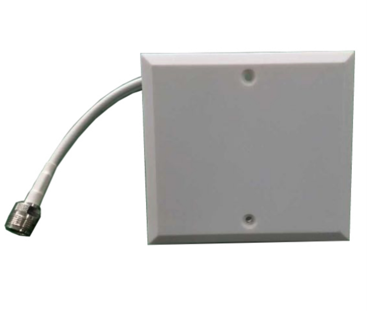 photo of Indoor Low Profile Omni Antenna