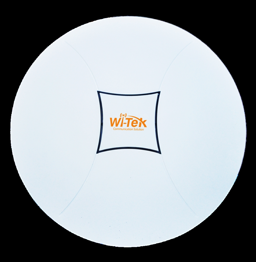 photo of Dual Band Indoor Gigabit Access Point