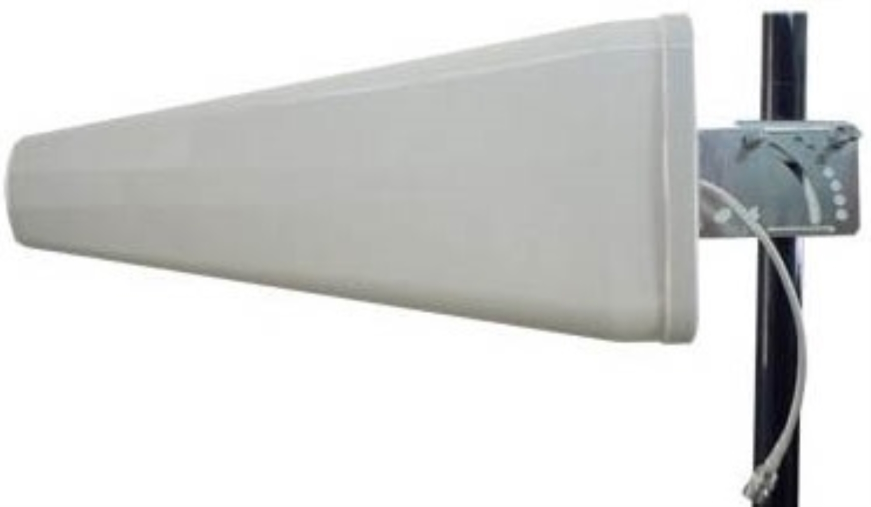 photo of LTE Yagi Antenna 11dBi - AN-Yagi- 6982700-60HP  **Sale price: $29.00**