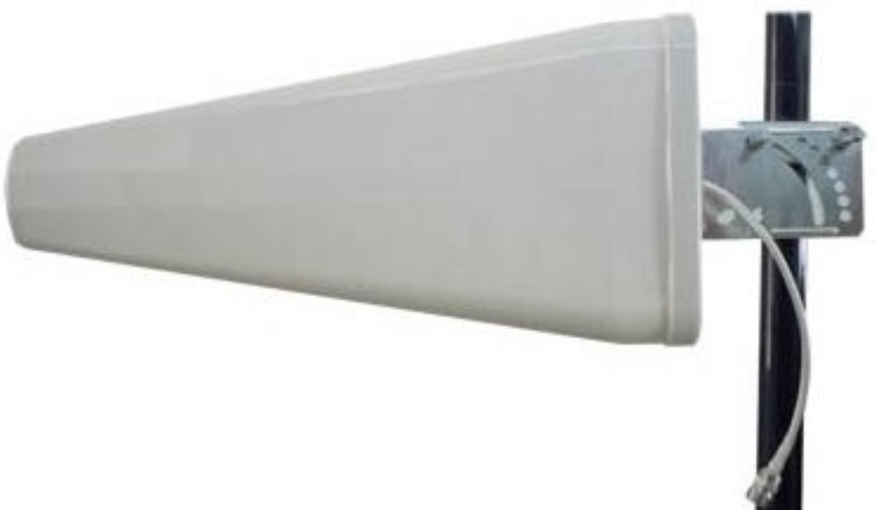 photo of LTE Yagi Antenna 11dBi - AN-Yagi- 6982700-60HP