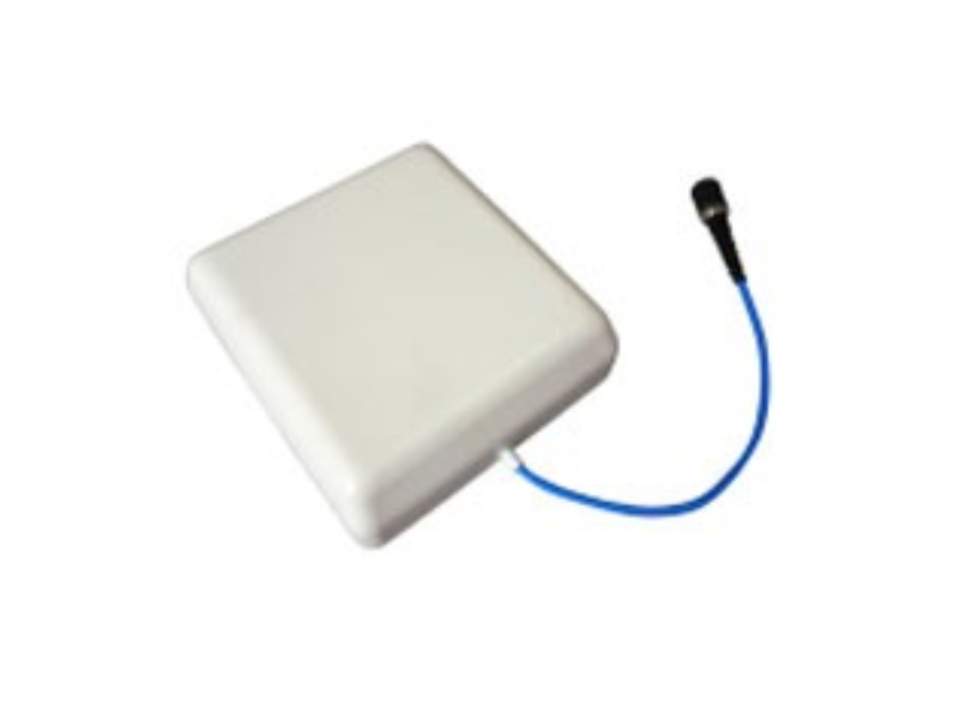 photo of Low PIM SISO Panel Antenna - AN-AI698-2700-AT
