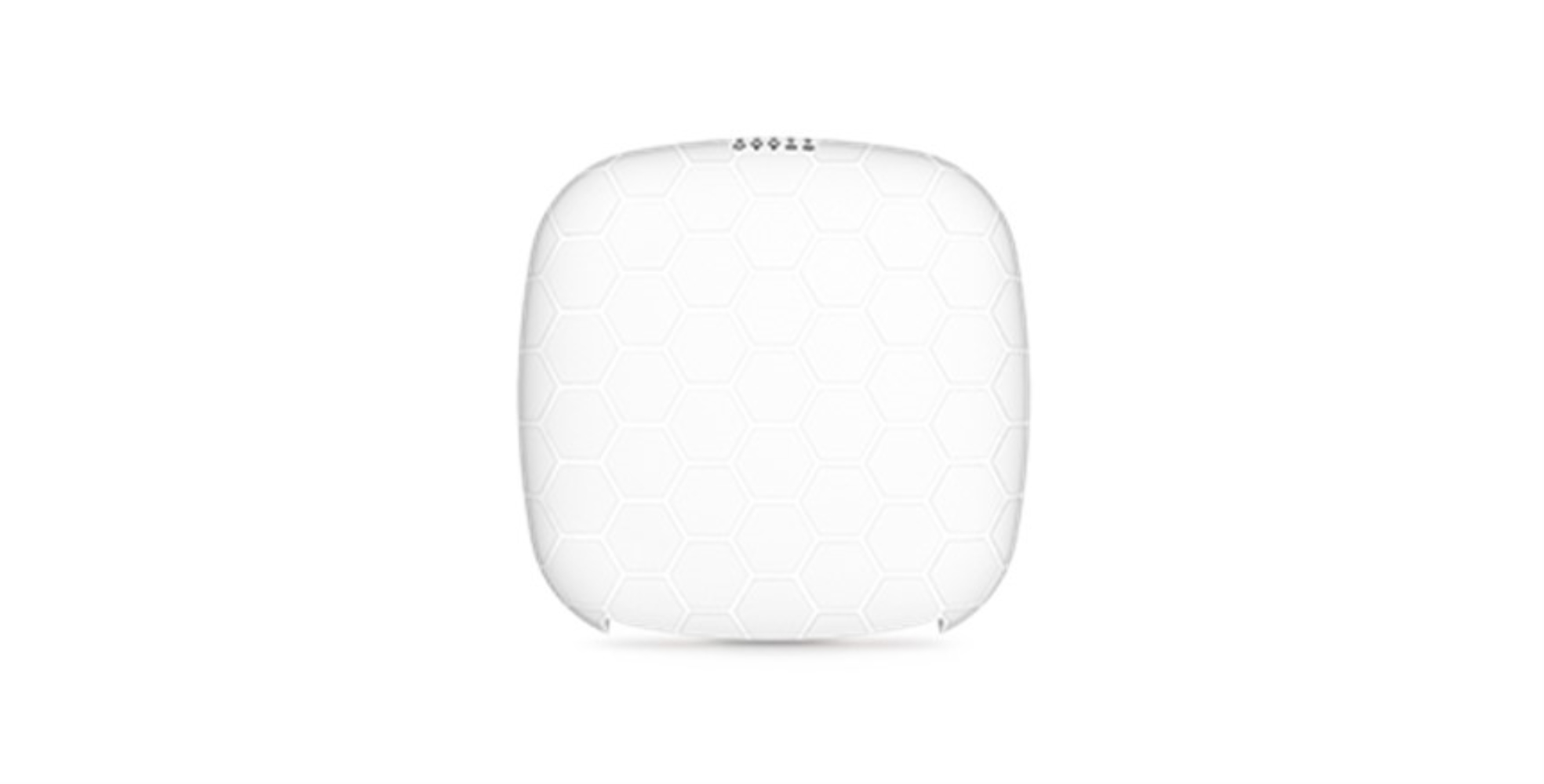 photo of LigoWave  Infinity NFT-2AC Access Point