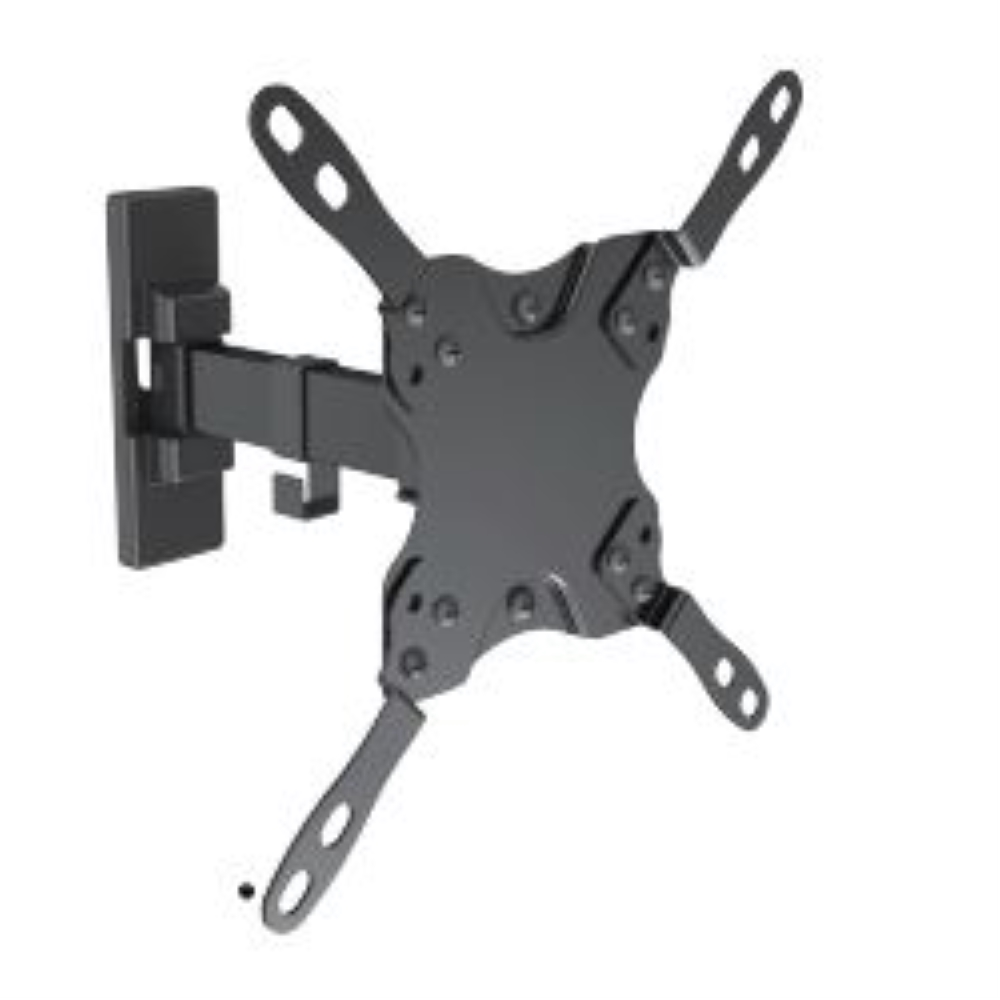 photo of SINGLE STUD ARTICULATING PIVOT, TV BRACKET 13