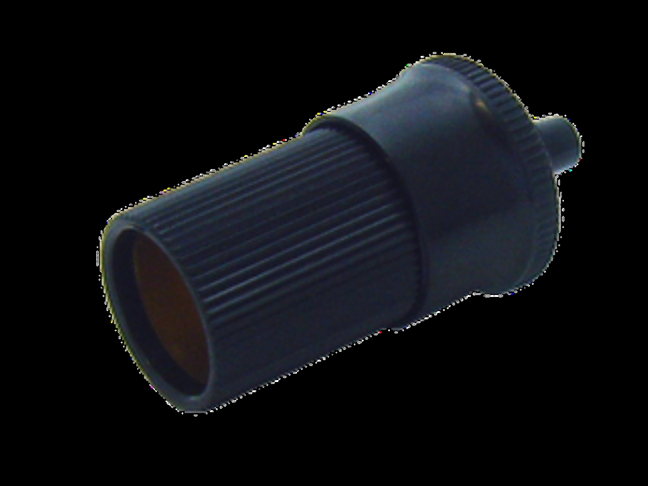 photo of Cigarette Lighter Adapter Plug, 38-CP-10F10A