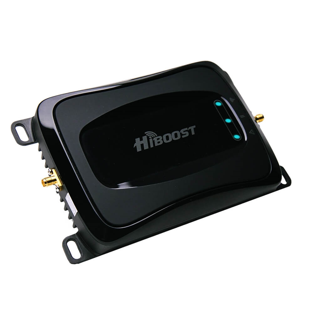 photo of HiBoost Travel 4G LTE Booster Kit C27G
