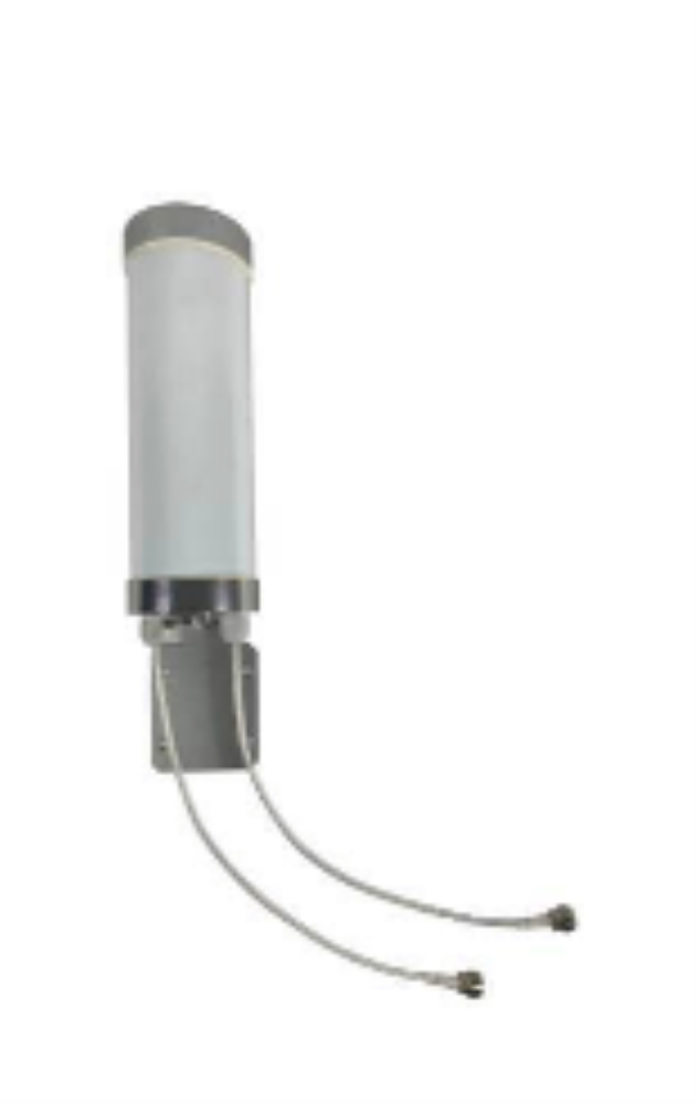 photo of Omni Mimo LTE antenna