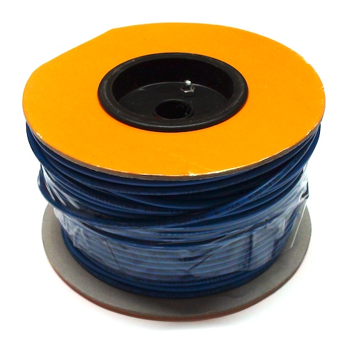 photo of Mini Coax Blue