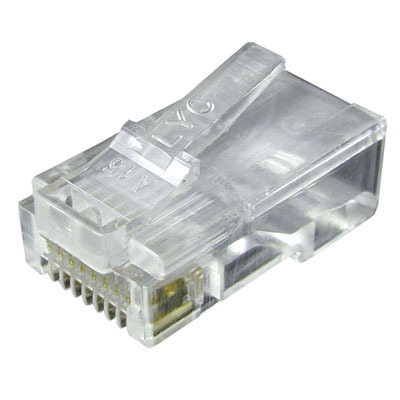 photo of CAT5-VANCO-MTP8X-100-Pack100