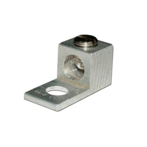 photo of Ground Lug Single