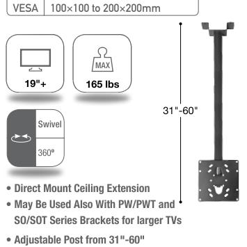 photo of TV-SONORA-XC1-80