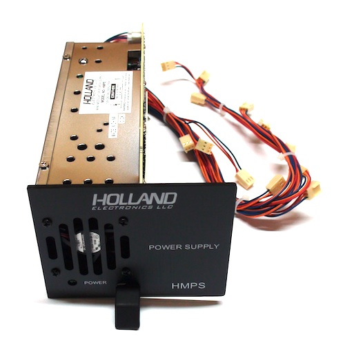 photo of Holland Mini Mod Power Supply