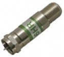 photo of Inline Attenuator FAM-10HR