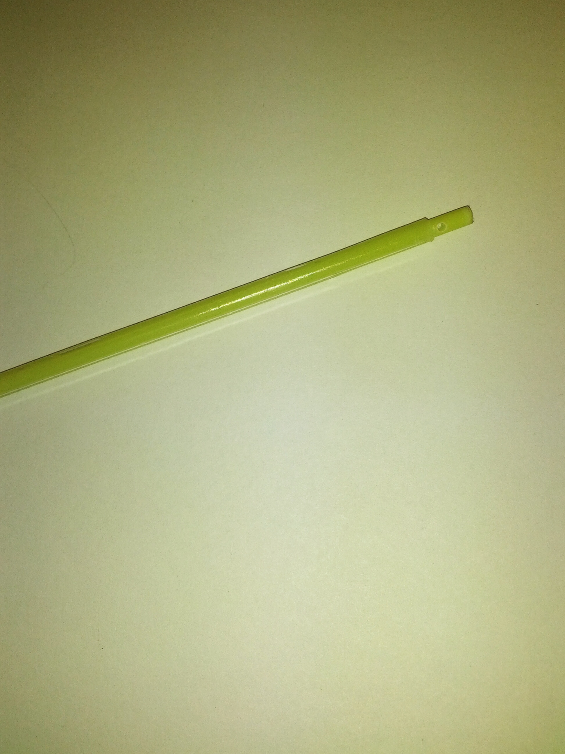 photo of GLOW-ROD-CFL-LTN4