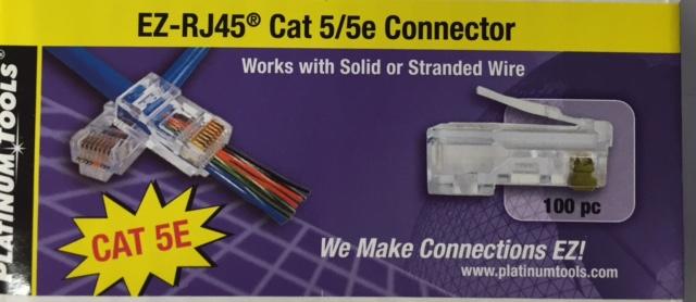 photo of CAT5e-EZ-100003B-Pack100
