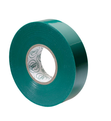 photo of Electrical Tape Green