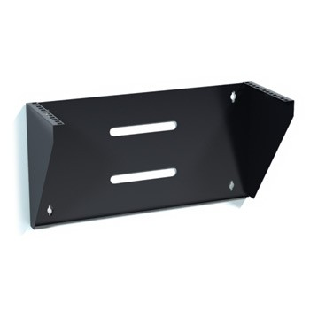 photo of Wall Bracket TO-WM4U